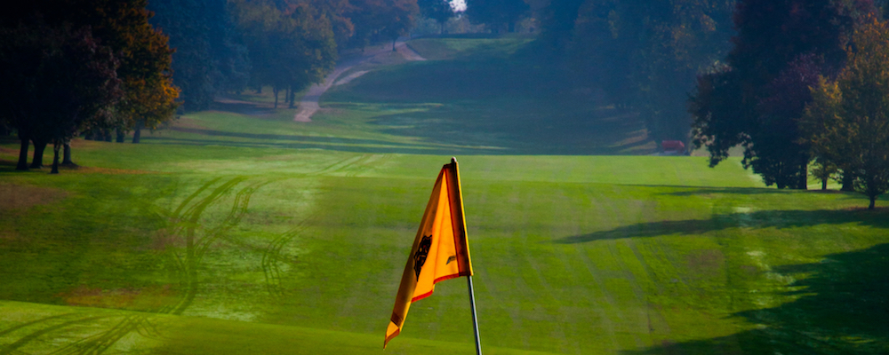 Golf_Club_Verona_08