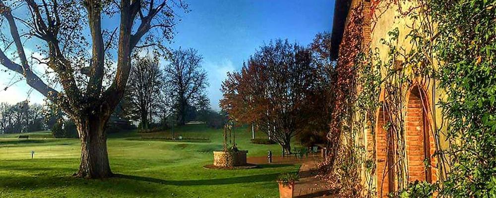 Golf_Club_Verona_09