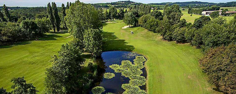 Golf_Club_Verona_10
