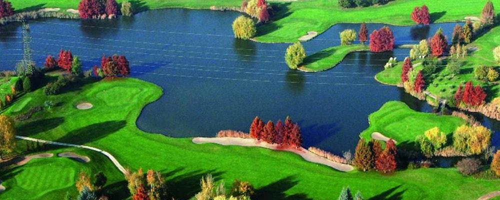 Golf_Club_Verona_11
