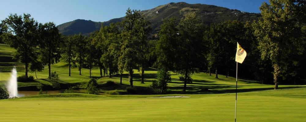 Golf_Club_Verona_12