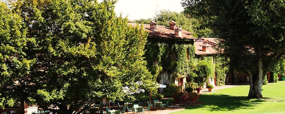 Golf_Club_Verona_13