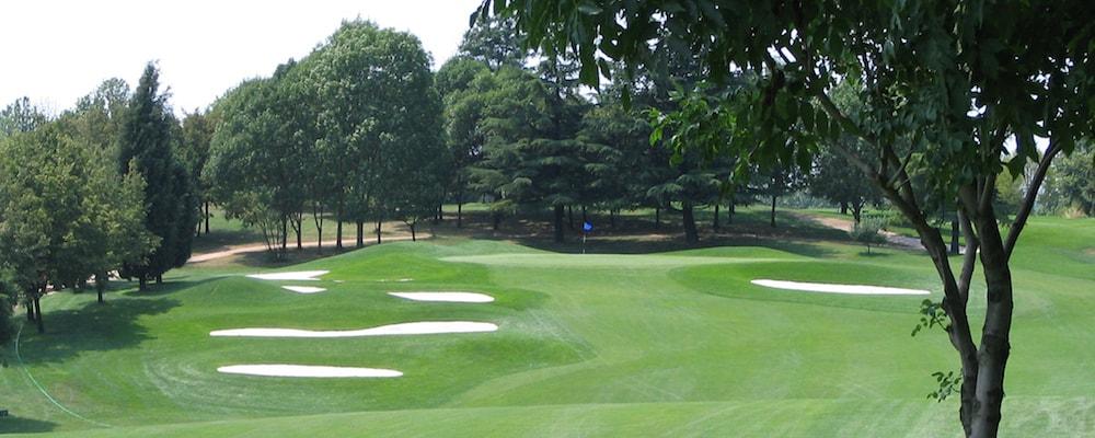 Golf_Club_Verona_14