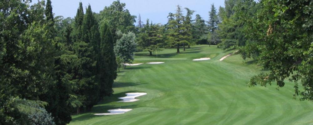 Golf_Club_Verona_15