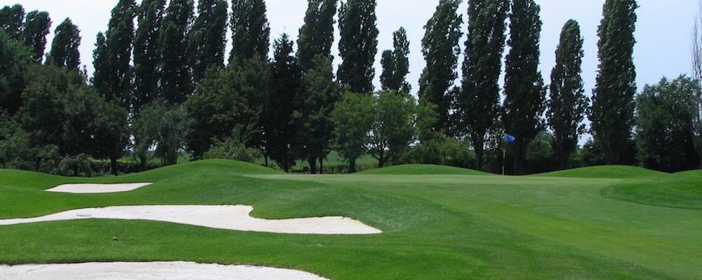 Golf_Club_Verona_16