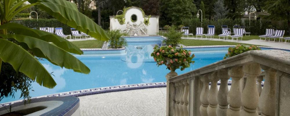 Hotel_Abano_Ritz_03