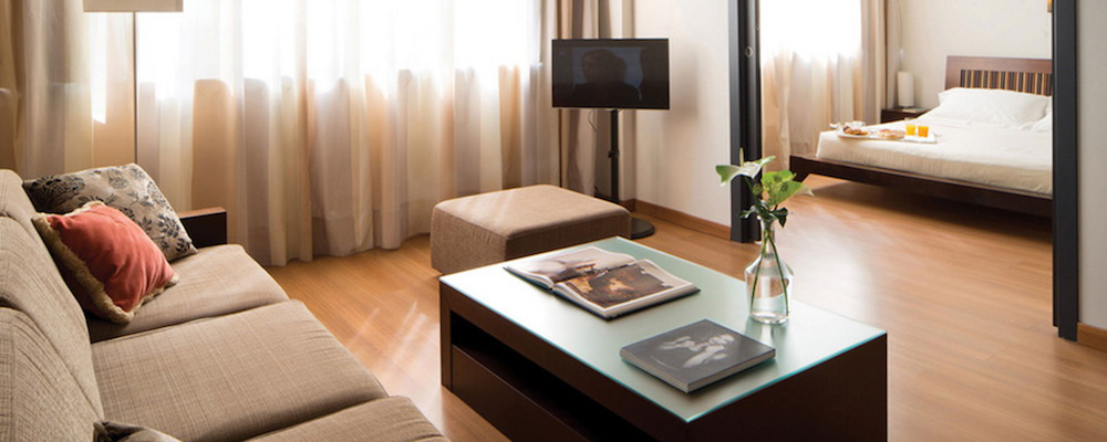 Hotel_Expo_Verona_06
