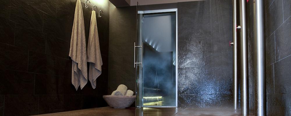 Hotel_Meltar_05
